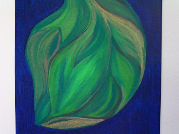 Art Blue Eurocenter :: Maspalomas Bellavista, Avda de Moya 6 - 4. planta Expo&Events