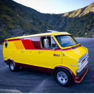 a0cd00fce34337723bb32fd5e77d6627 dodge van custom vans 1124 best custom vans images on pinterest custom vans, chevy  at eliteediting.co