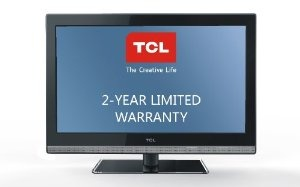 TCL L26HDF12TA 26-Inch 720p 60 Hz LCD HDTV with 2-Year Warranty by TCL  http://www.60inchledtv.info/tvs-audio-video/televisions/lcd-tvs/tcl-l26hdf12ta-26inch-720p-60-hz-lcd-hdtv-with-2year-warranty-com/