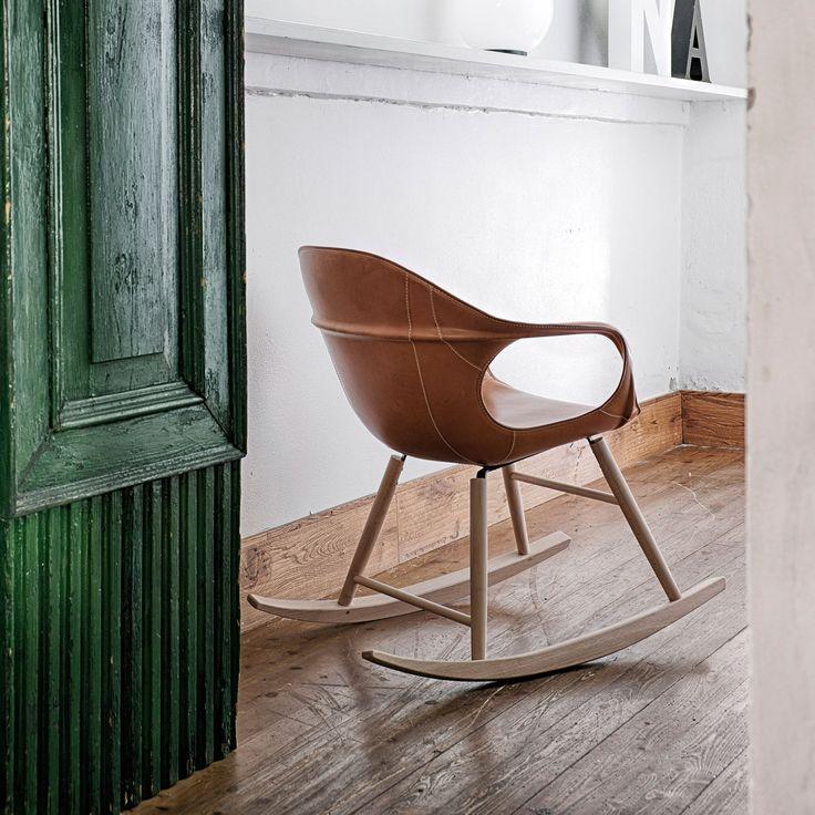25+ Great Ideas About Schaukelstuhl Modern On Pinterest | Moderne, Möbel