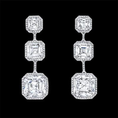 17 Best images about Royal Asscher Ring on Pinterest ...