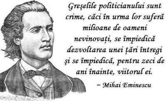 citat-eminescu-politica.jpg (550×333)
