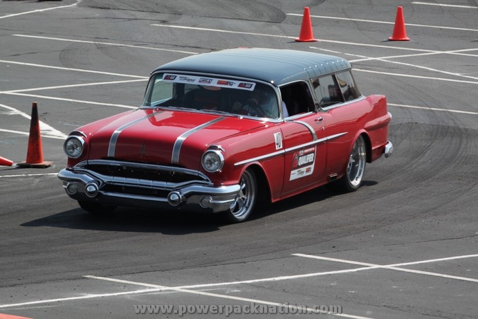 1000 Images About Pontiac Wagons On Pinterest Chevy