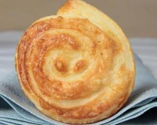 Apéro : Biscuit au parmesan Weight Watchers 0.5 point : http://www.fourchette-et-bikini.fr/recettes/recettes-minceur/apero-biscuit-au-parmesan-weight-watchers-05-point.html