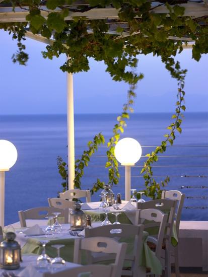 Atrium Hotel Agia Paraskevi (Skiathos), #Greece