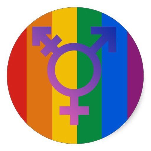 """Nesta quinta-feira, o Diário Oficial da União publicou duas resoluções consideradas um avanço para a comunidade LGBT brasileira. Com o objetivo de garantir condições de acesso a travestis e transexuais """"e todas aquelas que tenham sua identidade de gênero não reconhecida em diferentes espaços sociais"""" nas instituições de ensino, a proposta permite ao aluno usar...<br /><a class=""""more-link""""…"""