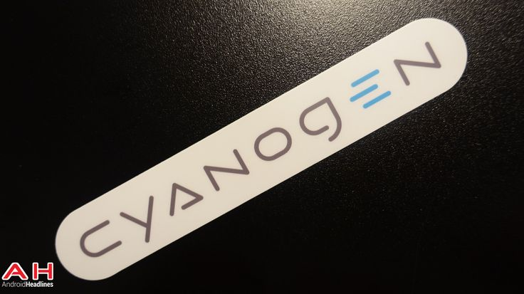 Rumor: Cyanogen Inc. Shifting Focus, Layoffs In Progress #android #google #smartphones