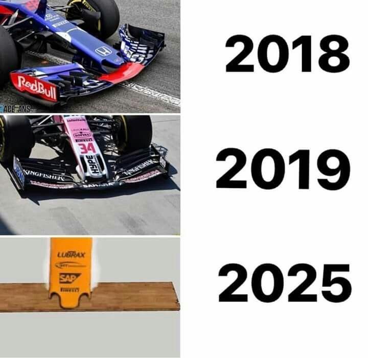 Pin By Edite Kronberga On F1 Memes Formula 1 Formula One Ferrari F1