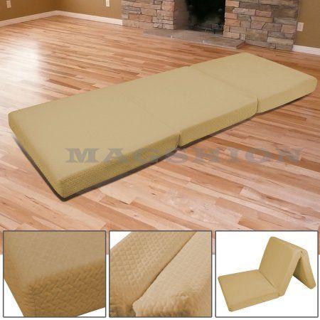 Best 25 Folding Beds Ideas On Pinterest Wall Folding