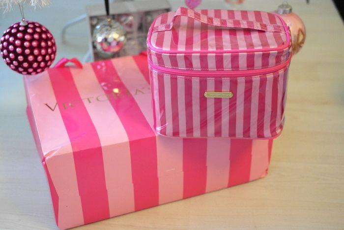 Enemmän kuvia ja juttua lahjoista blogissani: http://lifeisbeautifuland.blogspot.fi/2015/01/my-christmas-gifts.html