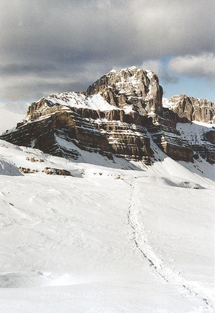 Madonna di Campiglio, Trentino-Alto Adige, IT
