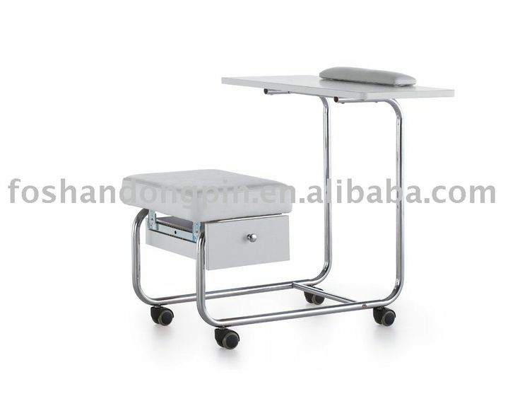 Salon nail table manicure table pedicure chair $30~$100