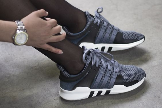 ADIDAS EQUIPMENT SUPPORT ADV BA8325, this sneaker is now available at www.frontrunner.nl