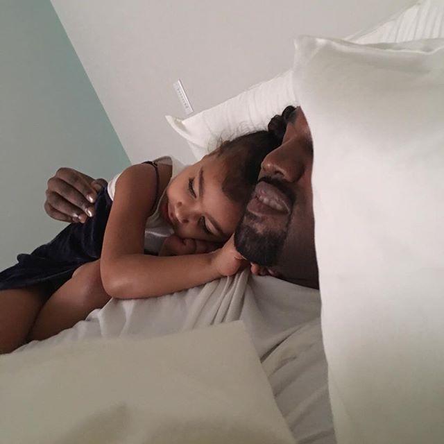 День Отца: Трогательные Фото Звезд #звезды #праздник #деньотца #Голливуд