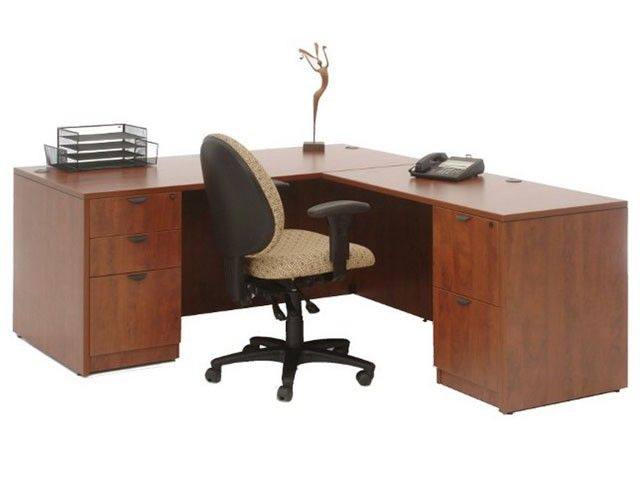 17 Best Images About New Contemporary Office Desks On