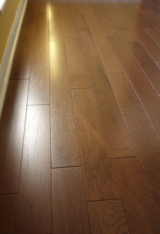 woodhouse flooring