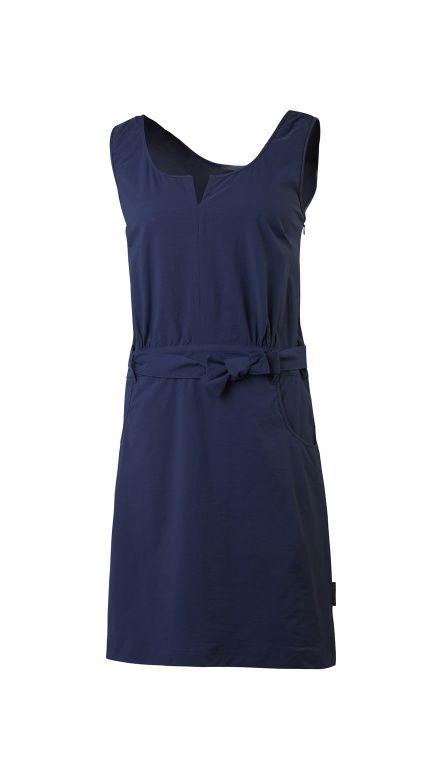 Geikie - Women's Hydrolite Dress - Gondwana