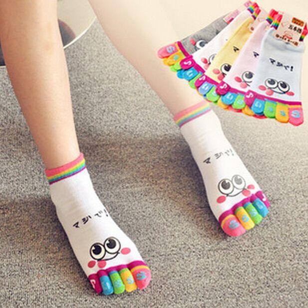 calcetines talones