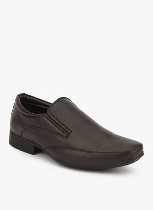 Buy Formal Shoes for Men - Buy Men's Formal Shoes, Dress Shoes Online