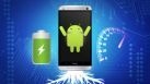 We love Android, but rooting your phone can give you the opportunity to do so much more than your phone can do out of the box—whether it's wireless tethering, speeding it up with overclocking, or customizing the look of your phone with themes. Here's what you need to know about the rooting process, and where to find a guide for your phone.