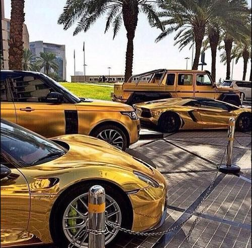 862439397362635188 moreover Car Wraps Gold also Kia Motor Parts in addition Kuhl Racing Reveals Gold Plated Nissan Gt R Tokyo Auto Salon 2016 likewise Kuhl Racing Reveals Gold Plated Nissan Gt R Tokyo Auto Salon 2016. on kuhl racing reveals gold plated nissan gt r tokyo