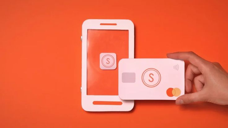 Soldo - Your money, your rules on Vimeo