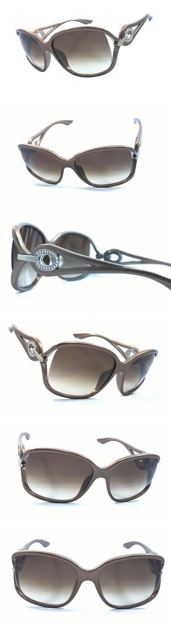 Les lunettes de soleil r¨¦sistant aux ¨¦clats Avengers Shatter 100% UV Protection xXC7449