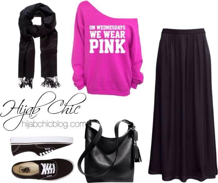 pink *__*