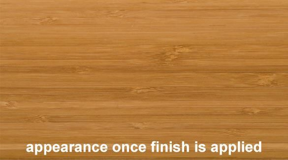 Bamboo Pywood 1 4 In Unfinished Carbonized Vertical Bamboo Plywood Bamboo Plywood Sheets