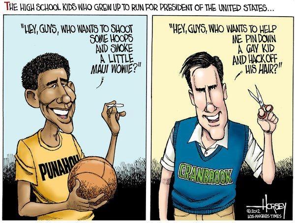 43 best images about Political Cartoons on Pinterest | Foxs news ...