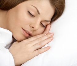 For a more relaxing & pain free dentistry, Sleep Dentistry or IV sedation is the best option for you. Cosmetic Dentist Clinic at Melbourne is one of the few dental clinics that offers sleep dentistry in Melbourne CBD, Brunswick & Donvale.