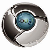 Google Chrome 37.0.2062.124 Terbaru Online Installer
