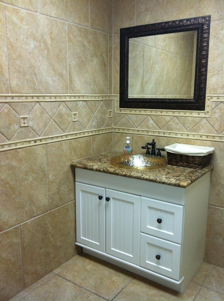 Restroom Ideas 62 best small restroom ideas images on pinterest | home, guest