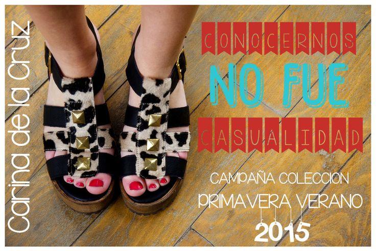 #ColecciónPV2015 - Art. 1345 Negro Animal Blanco , base partida con tachas al frente y pelo!