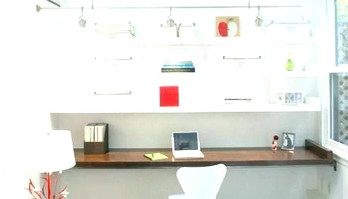 Floating Office Desk Fabulous Floating Office Desk Desk Modern