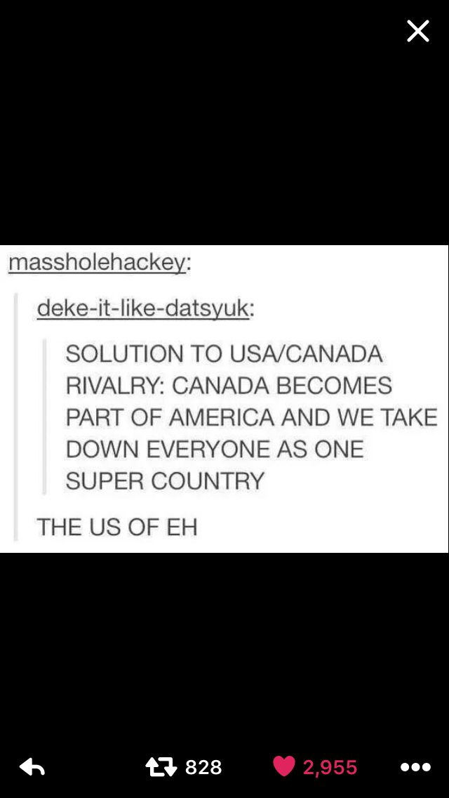 NO NO NO EW I DONT WANNA BE A PART OF AMERICA THEYRE TERRIBLE D:<<<REPINNING JUST FOR THAT COMMENT