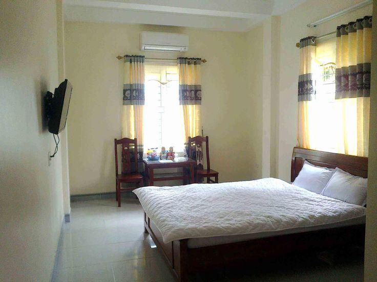 Sen Hotel Haiphong Haiphong, Vietnam
