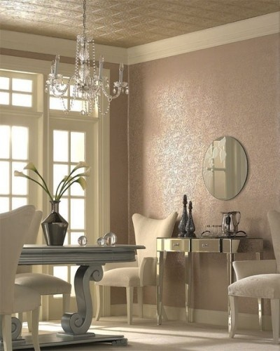 Admirable 15 Must See Office Wallpaper Pins Home Office Desks Ikea Home Largest Home Design Picture Inspirations Pitcheantrous