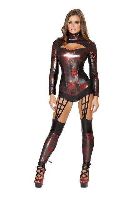 EAST COAST FASHIONS: Web Spinner Superhero Costume 4490 Buy Now $119.89 Find at Faearch