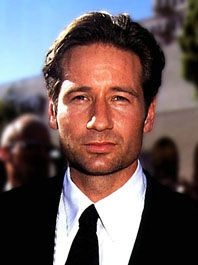 David Duchovny AKA David William Duchovny  Born: 7-Aug-1960 Birthplace: New York City  Gender: Male Religion: Jewish Race or Ethnicity: White Sexual orientation: Straight Occupation: Actor  Nationality: United States Executive summary: Mulder on The X-Files  Father: Amram Duchovny (d. 23-Aug-2003) Mother: Margaret Brother: Daniel Sister: Laurie Girlfriend: Maggie Wheeler (actress, ex) Girlfriend: Winona Ryder (actress, ex) Girlfriend: Sheryl Lee (ex) Girlfriend: Perrey Reeves (actress…