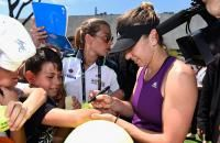 Simona Halep și Francesca Schiavone s-au calificat în optimi la Roma, la dublu