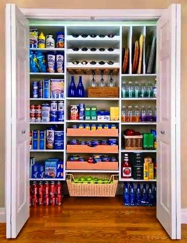 "kitchen furniture pantry - You can see and find a picture of kitchen furniture pantry with the best image quality at ""Home Design And Improvement Galery""."