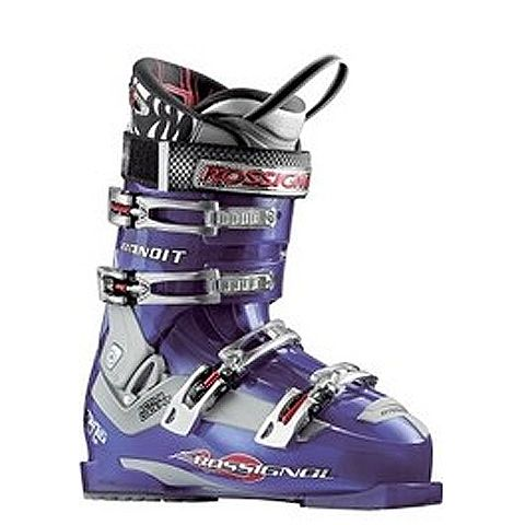 Rossignol Bandit B14 Ski Boots 2007 | Rossignol for sale at US Outdoor Store