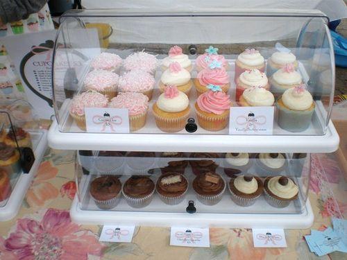 Cake Shop In Dingley