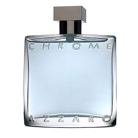 Top 10 Best Colognes for Men 2014 #Top-10-Best-Colognes-for-Men-2014 #cologne #fragrances #perfume #men #scents | Raddest Men's Fashion Looks On The Internet: http://www.raddestlooks.org