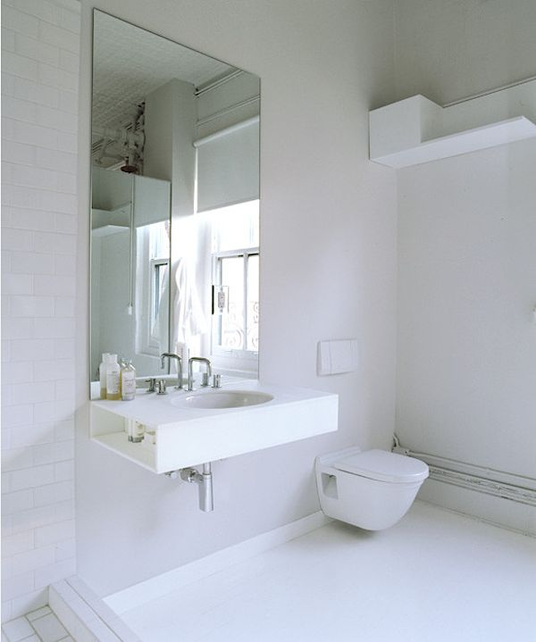 Best Bad Images On Pinterest Tiles At Home And Bath - Bathroom mirror with electrical outlet for bathroom decor ideas