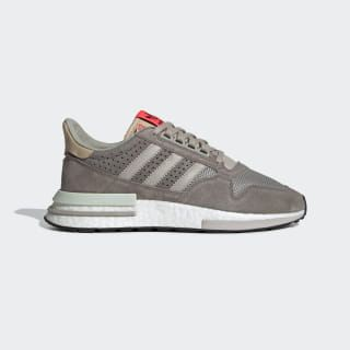 2d4a5566145 Now Available at Adidas  Adidas ZX 500 RM Simple Brown  sponsored