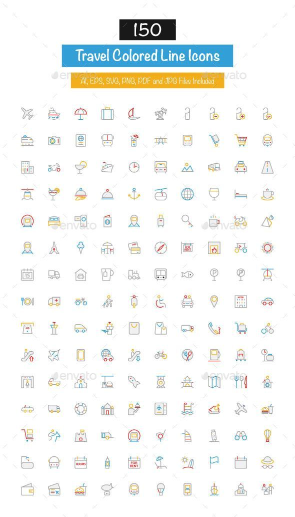 Thin Line Icons Vertical Line Icon Simple Line Icons Pro Straight Line Icon Social Line Icons Facebook Icon Email Line Icon Free Graphic Design Mobile App Icon