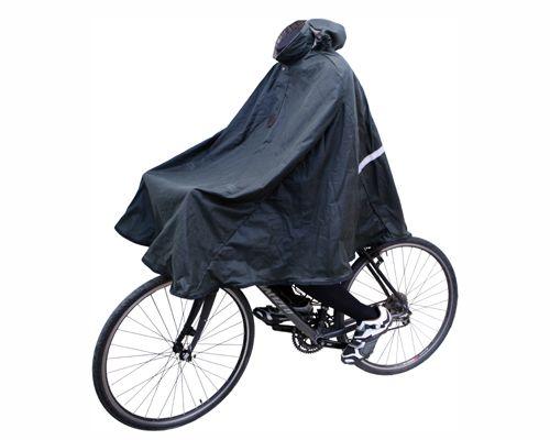 Duxback rain poncho (Standard)