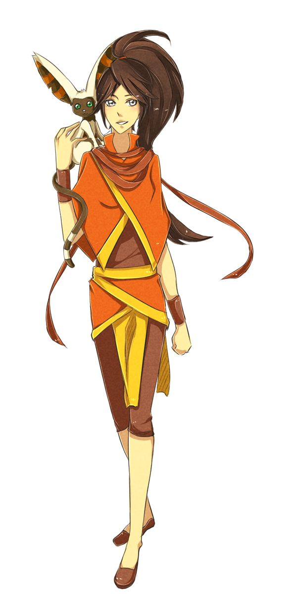 91 best avatar the last airbender the legend of korra and